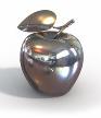 http://www.kriroipk.com/images/statFGOS/apple4.png