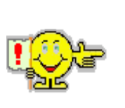 hello_html_m398a9039.png