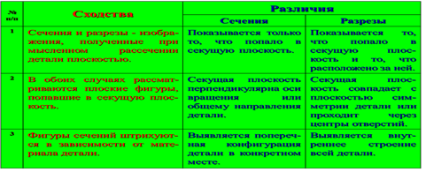 hello_html_m4b983c6.png