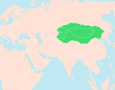 http://upload.wikimedia.org/wikipedia/commons/thumb/1/1f/Hsiung-nu-Empire.png/400px-Hsiung-nu-Empire.png
