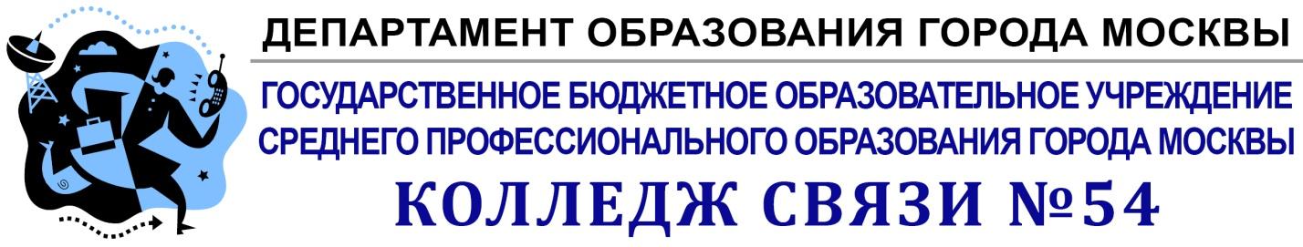 hello_html_112b2f6c.jpg