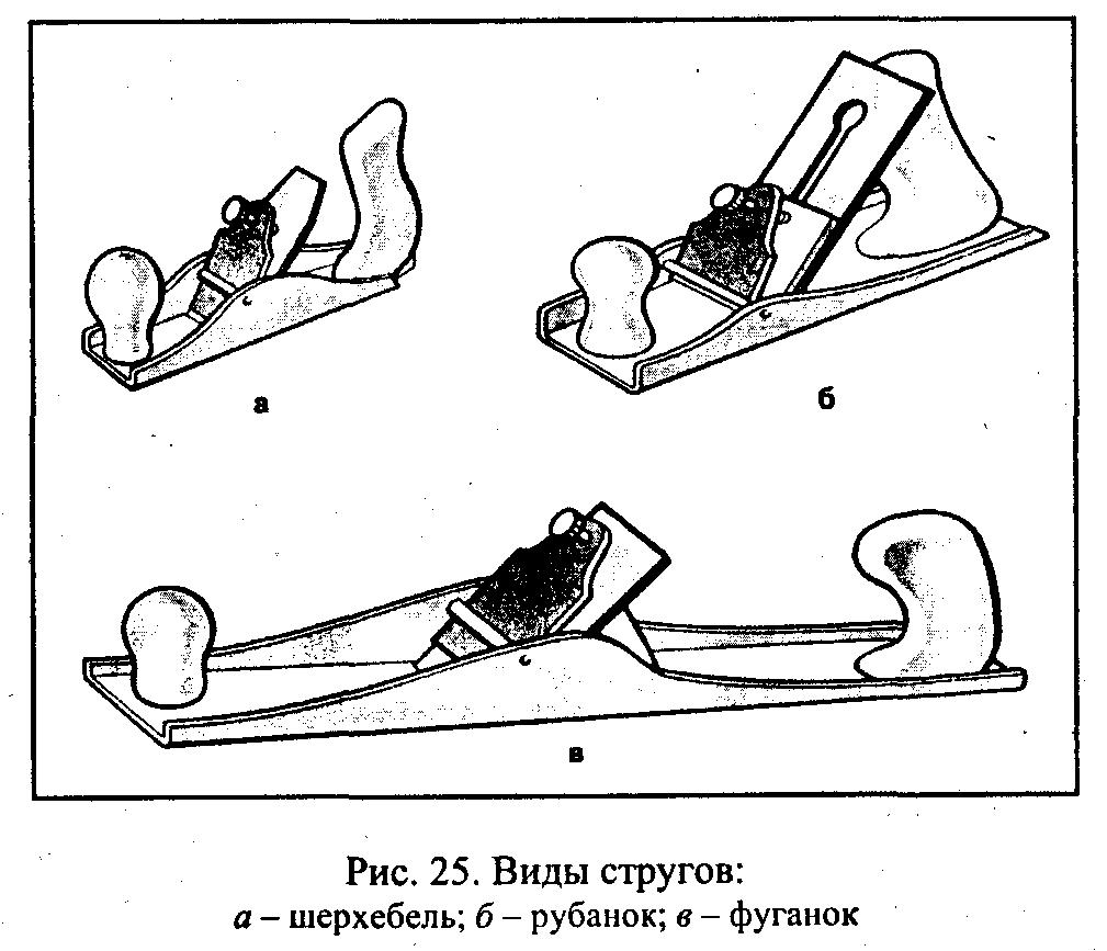 http://www.uroki.net/doctrud/doctrud10/1.png