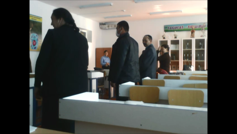 C:\Users\Uswe\Pictures\Моментальный снимок 2 (18.11.2013 20-58).png