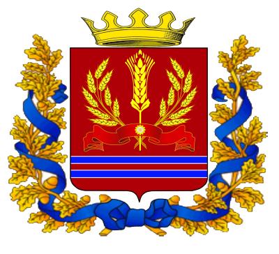 gerb-elanskogo-raiona-polnyi.png