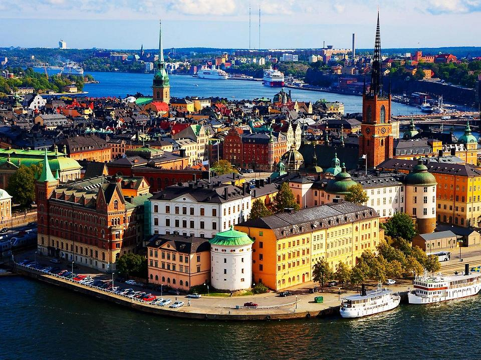 C:\stockholm.jpg