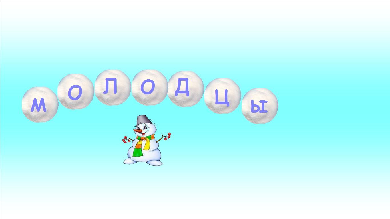 C:\Users\Admin\Desktop\Урок русского языка в 3 классе по теме Склонение имён существительных\Слайды к открытому уроку, 3-а, 05.02.2013\склонение слайд_11.jpg