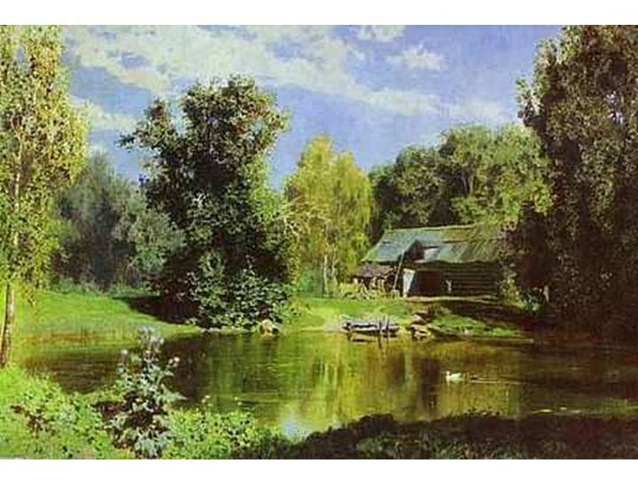 http://900igr.net/datas/russkie-khudozhniki/Polenov-2.files/0001-001-Kartiny-Polenova.jpg
