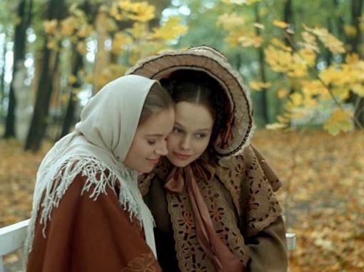 http://filmiki.arjlover.net/ap/baryshnja.krestjanka.avi/baryshnja.krestjanka.avi.image6.jpg