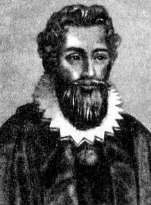 Франсуа Вієт.tif