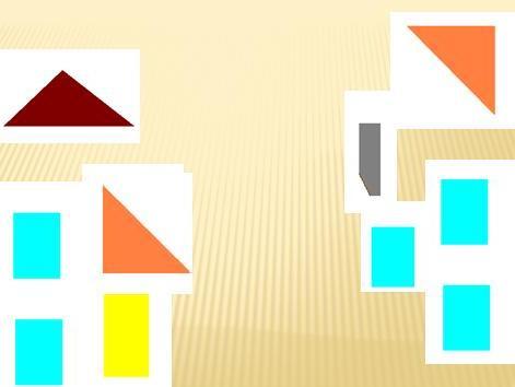 hello_html_2dfc79d4.jpg