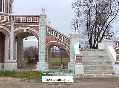 http://e-project.redu.ru/mos/039.jpg