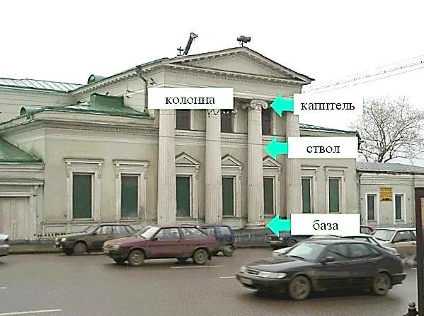 http://e-project.redu.ru/mos/024.JPG