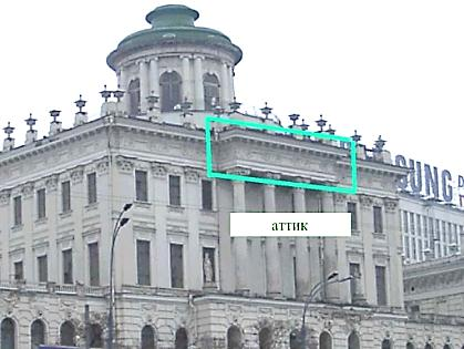 http://e-project.redu.ru/mos/004.jpg