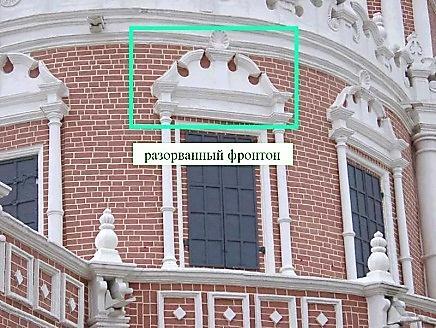 http://e-project.redu.ru/mos/045.jpg