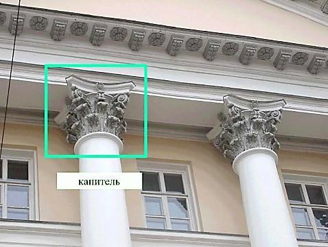 http://e-project.redu.ru/mos/020.jpg