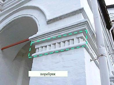http://e-project.redu.ru/mos/040.jpg