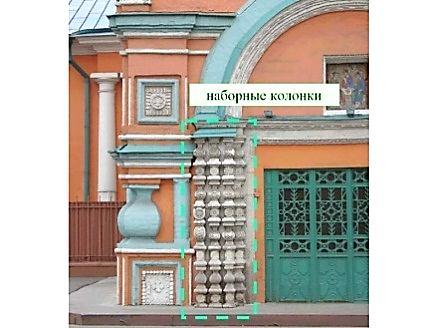http://e-project.redu.ru/mos/036.jpg