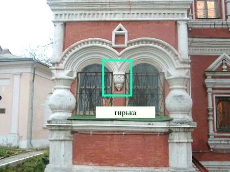 http://e-project.redu.ru/mos/012.jpg