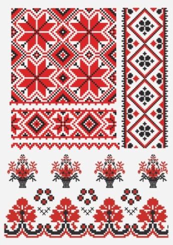 http://www.chernetskaya.ru/blog/wp-content/1364.jpg