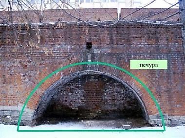 http://e-project.redu.ru/mos/037.JPG