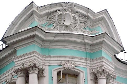 http://artclassic.edu.ru/attach.asp?a_no=9021