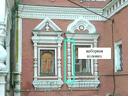 http://e-project.redu.ru/mos/035.jpg