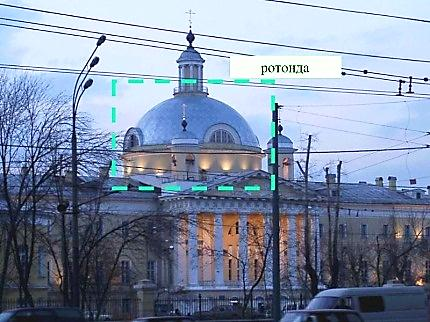 http://e-project.redu.ru/mos/049.jpg