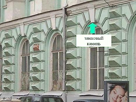 http://e-project.redu.ru/mos/018.JPG