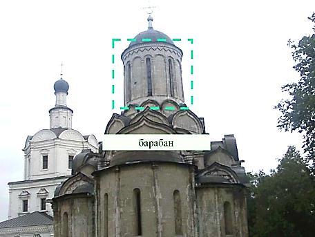 http://e-project.redu.ru/mos/006.jpg
