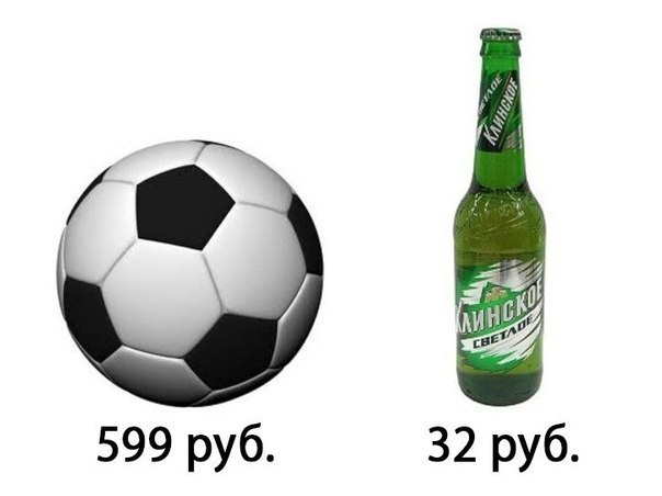 http://avivas.ru/img/news/201311/9322542735.jpg