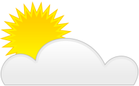 http://gunbarrelcityfire.net/bright-sun-by-cloud.png