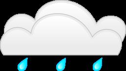 http://www.clker.com/cliparts/1/7/0/3/11954437402013203341spite_overcloud_rain.svg.hi.png