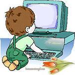 C:\Users\Админ\Desktop\i (2).jpg