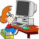 C:\Users\Админ\Desktop\i (3).jpg