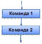 http://festival.1september.ru/articles/596364/img6.jpg