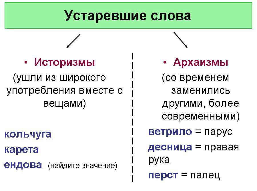 hello_html_3fc00930.jpg