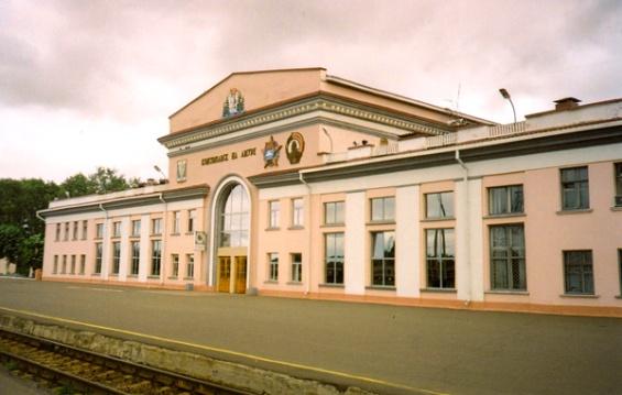 транссибапервый поезд пришел в комсомольск-на-амуре в 1936 году со стороны хабаровска