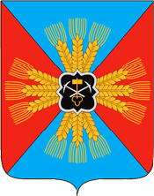 http://www.bankgorodov.ru/coa/857.png