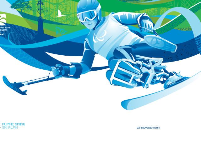 http://www.zastavki.com/pictures/640x480/2012/Sport_Vancouver_2010_Wintersports_019723_29.jpg