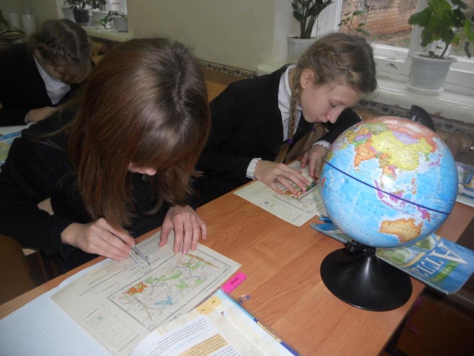 D:\Борзенкова Н.А\Учитель города Бугуруслана - 2013\Фото на конкурс\Фото на конкурс мои\DSCN1610.JPG