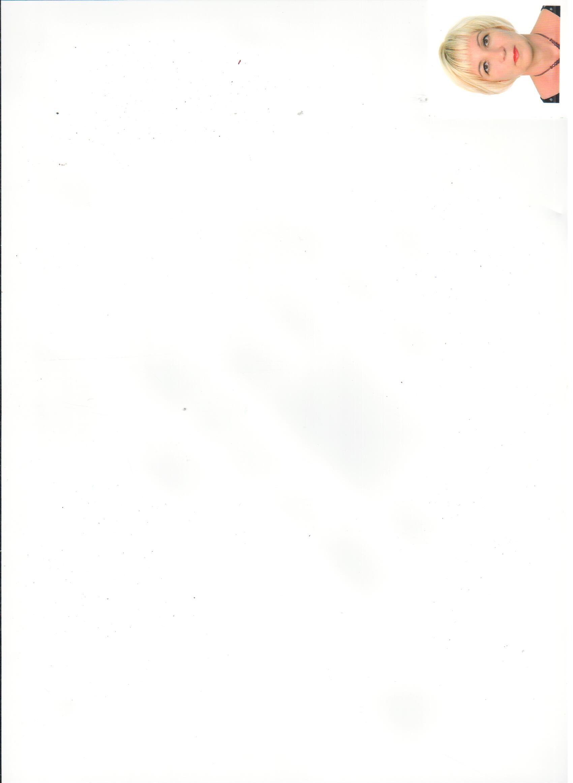 C:\Documents and Settings\Админ\Рабочий стол\гд\Изображение 001.jpg