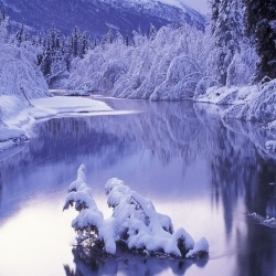 C:\Documents and Settings\Admin\Рабочий стол\Still Waters, Eagle River, Alaska.jpg