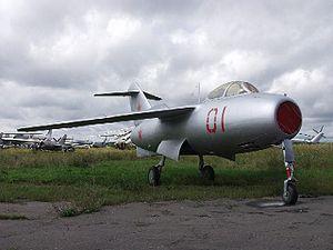 La-15.jpg