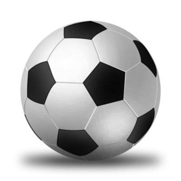 КАК рисовать мяч :: Рисование :: KakProsto.ru: как просто сделать всё