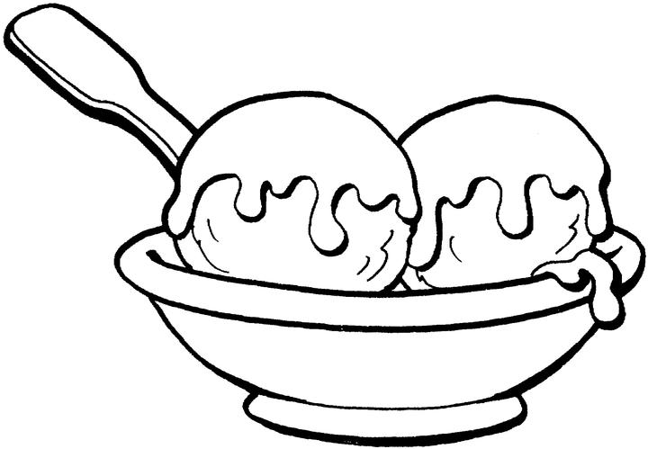 C:\Users\Елена\Downloads\ice-cream-coloring-pages-2.jpg