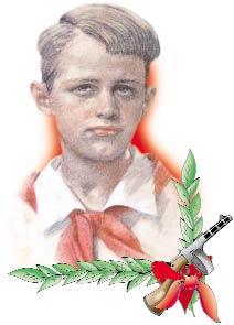 http://gazeta.aif.ru/data/mags/kids/143/pics/22_01_13.jpg