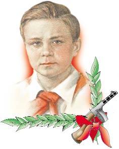 http://gazeta.aif.ru/data/mags/kids/143/pics/22_01_07.jpg
