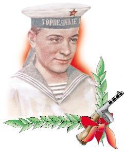 http://gazeta.aif.ru/data/mags/kids/143/pics/22_01_11.jpg