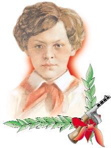 http://gazeta.aif.ru/data/mags/kids/143/pics/22_01_15.jpg