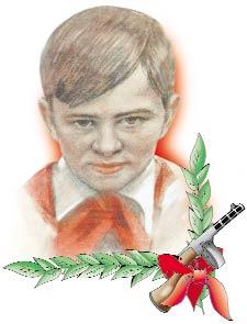 http://gazeta.aif.ru/data/mags/kids/143/pics/22_01_05.jpg